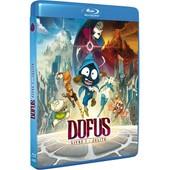Dofus - Livre I : Julith - �dition Limit�e - Blu-Ray de Anthony Roux