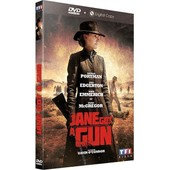 Jane Got A Gun - Dvd + Copie Digitale de Gavin O'connor
