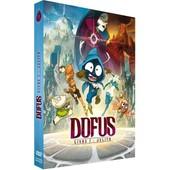 Dofus - Livre I : Julith - �dition Limit�e de Anthony Roux