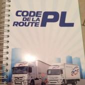 Code De La Route Pl de Enpc