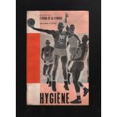 Hygi�ne Collection L �cole Et La Famille de ducoin