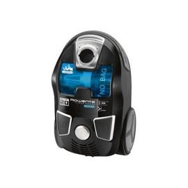 Rowenta X-Trem Power Cyclonic RO6225EA - Aspirateur