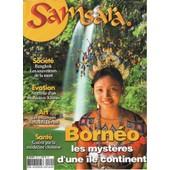 Samsara 40