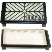 Filtre Hepa Fc8044 Aspirateur Philips