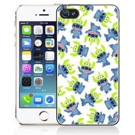 Achat Coque Iphone 4s Stitch à prix bas - Neuf ou occasion | Rakuten