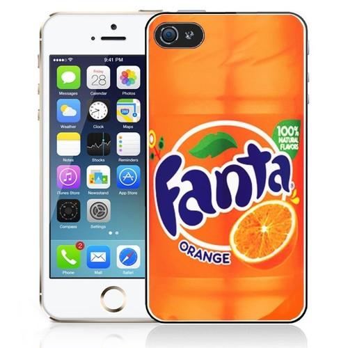 Coque iPhone 6 Plus/6S Plus Fanta