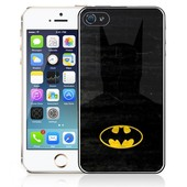 Coque Iphone 6 Plus/6s Plus Batman - Arts Design