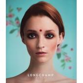 Longchamp N�0 : Catalogue Printemps 2011 (53p)
