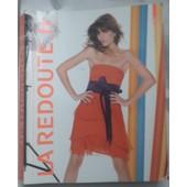 Catalogue La Redoute 2011 �t� Lou Doillon