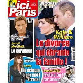 Ici Paris 3689