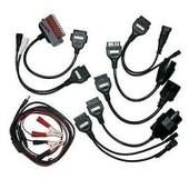 Cable Adaptateur Obd2 Autocom Delphi Cdp Pro