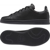Adidas Originals Stan Smith Junior B Grade - Noir