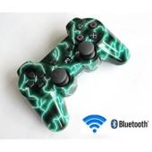 Ysfmode� Manette Contr�leur Joystick Pour Ps3 Pour Playstation 3