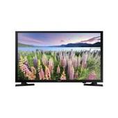 TV SAMSUNG LCD 40' UE 40J5200 FHD LED Smart, Wi-Fi, DVB-T2, 2HDMi, CI+, USB video