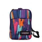 Pochette Eastpak Bandouli�re Ultra Plate Eastpak Ek724 Buddy