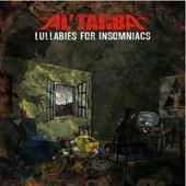 Lullabies For Insomniacs - Al'tarba,