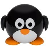 KitSound - Mini enceinte portable Bluetooth Pinguin