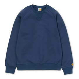 Sweatshirt Carhartt Wip Chase Lt Pour Homme