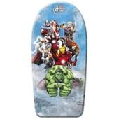Avengers Bodyboard 84cm Plange A Nager