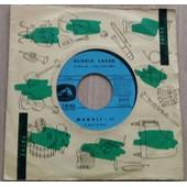 Magali - Les Feuilles Mortes - Gloria Lasso