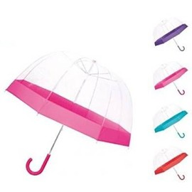 Parapluie Dome Enfant / L'unit�