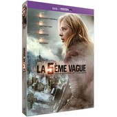 La 5�me Vague - Dvd + Copie Digitale de J Blakeson