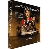 S�rie Noire Pour Une Nuit Blanche - �dition Collector Blu-Ray + Dvd de John Landis