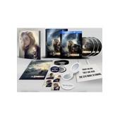 La 5�me Vague - �dition Collector - Blu-Ray de J Blakeson