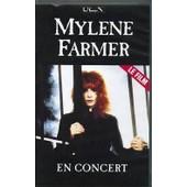 Mylene Farmer En Concert : Le Film de Boutonnat, Laurent