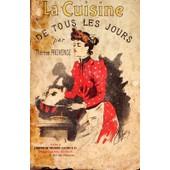 La Cuisine De Tous Les Jours De Therese Provence de therese provence
