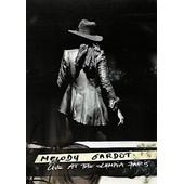 Melody Gardot : Live At The Olympia Paris