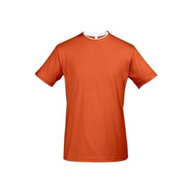 T-Shirt Homme Madison Coton