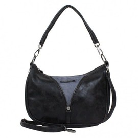 Sac �paule Court / Long Lollipops Virgin Shoulder 21226