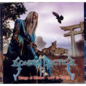 Songs Of Silence - Sonata Arctica