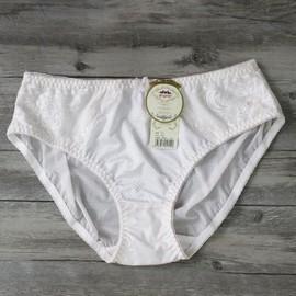 Femmes Mode Sous-V�tements Dentelle Sexy Culottes Slip Lingerie String