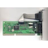 Carte Son Sondcomm AA1815B - Pour collectionneur