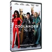 Zoolander 2 de Ben Stiller