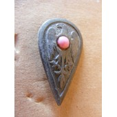 Broche Celtique, Journ�e Allemande Ww2
