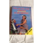 Pour En Finir Avec L'arthrose Et Ses Douleurs ( 25 �me Mille) de �liane Jacques