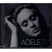 Adele 21 - Adele,