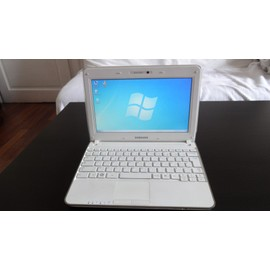 Notebook Samsung N210