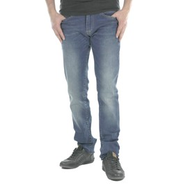 Jeans Homme Japan Rags 702 Wt314