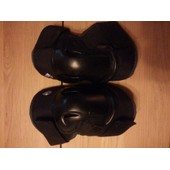 Genouill�res Pour Rollers