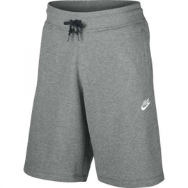 Short Nike Aw77 French Terry Intentional - 545358-063