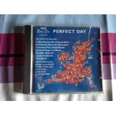 Perfect Day - Various Artists