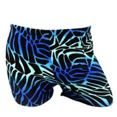 Les Nouveaux Maillots De Bain Des Boxeurs Super Sexy Et Super Maillot Nager Short Beach Pantalon