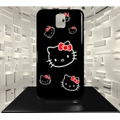 Coque Samsung Galaxy Note 3 Hello Kitty 09
