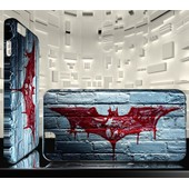 Coque Iphone 6 Plus Batman The Dark Knight 19