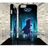 Coque Iphone 6 Plus Batman The Dark Knight 04