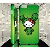 Coque Iphone 6 Plus Hello Kitty 16